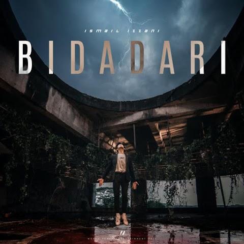 Ismail Izzani - Bidadari MP3