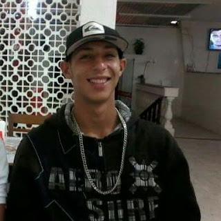Elemento acusado de matar Guarda Municipal de Araras é detido em Novo Mundo (BA)