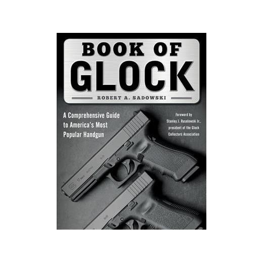 glock serial number date
