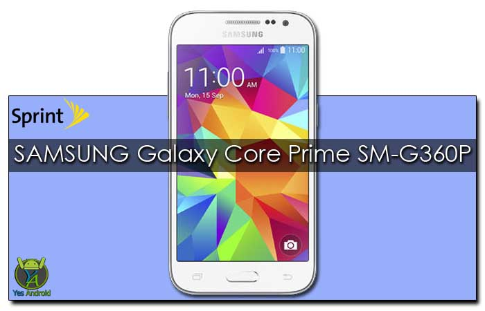 Download G360T1UVS2AQA2 | Galaxy Core Prime SM-G360T1  Download G360TUVS2AQA2 | Galaxy Core Prime SM-G360T  Download G360TUVS2APK3 | Galaxy Core Prime SM-G360T