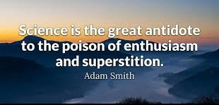 Enthusiasm Quotes With Pictures