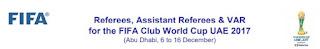 arbitros-futbol-mundial-clubes2017