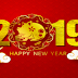 Feng Shui Year of Pig (2019): Lucky Color to Wear and Color To Decorate Office and Home