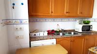 piso en venta calle manuel bellido castellon cocina1