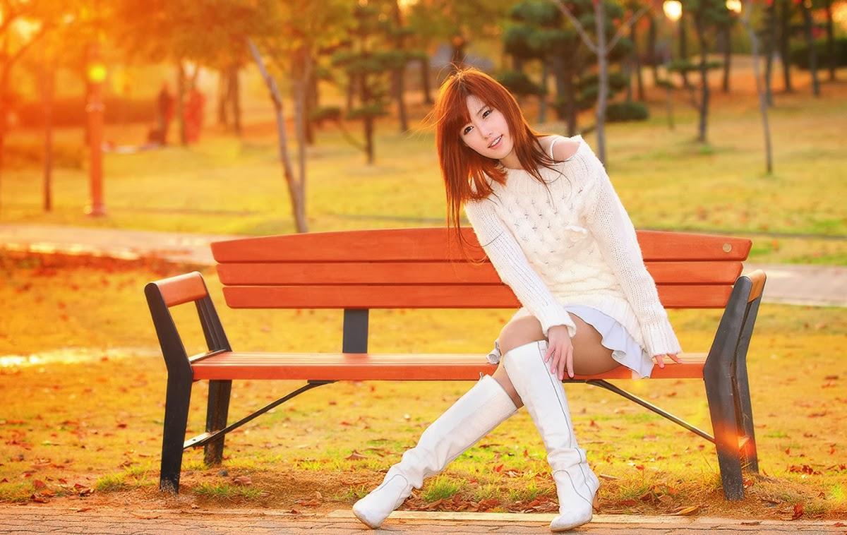 Free Car Wallpaper Download Mobile Beautiful Korean Girls Wallpapers Most Beautiful Places