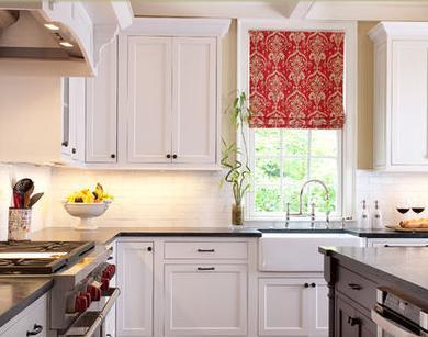 Diseños de Cocinas: diseñar cocinas online