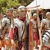 Rom raubte so viel Gold aus Makedonien das die Römer keine direkte Steuern mehr zahlten!