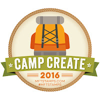 http://www.mftstamps.com/blog/camp-create-2016-12/