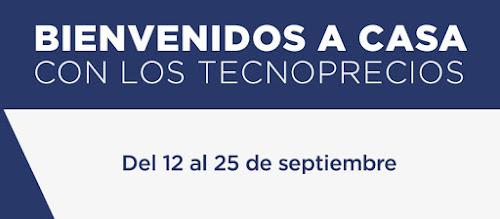 Top 10 ofertas Del 12 al 25 de septiembre El Corte Inglés