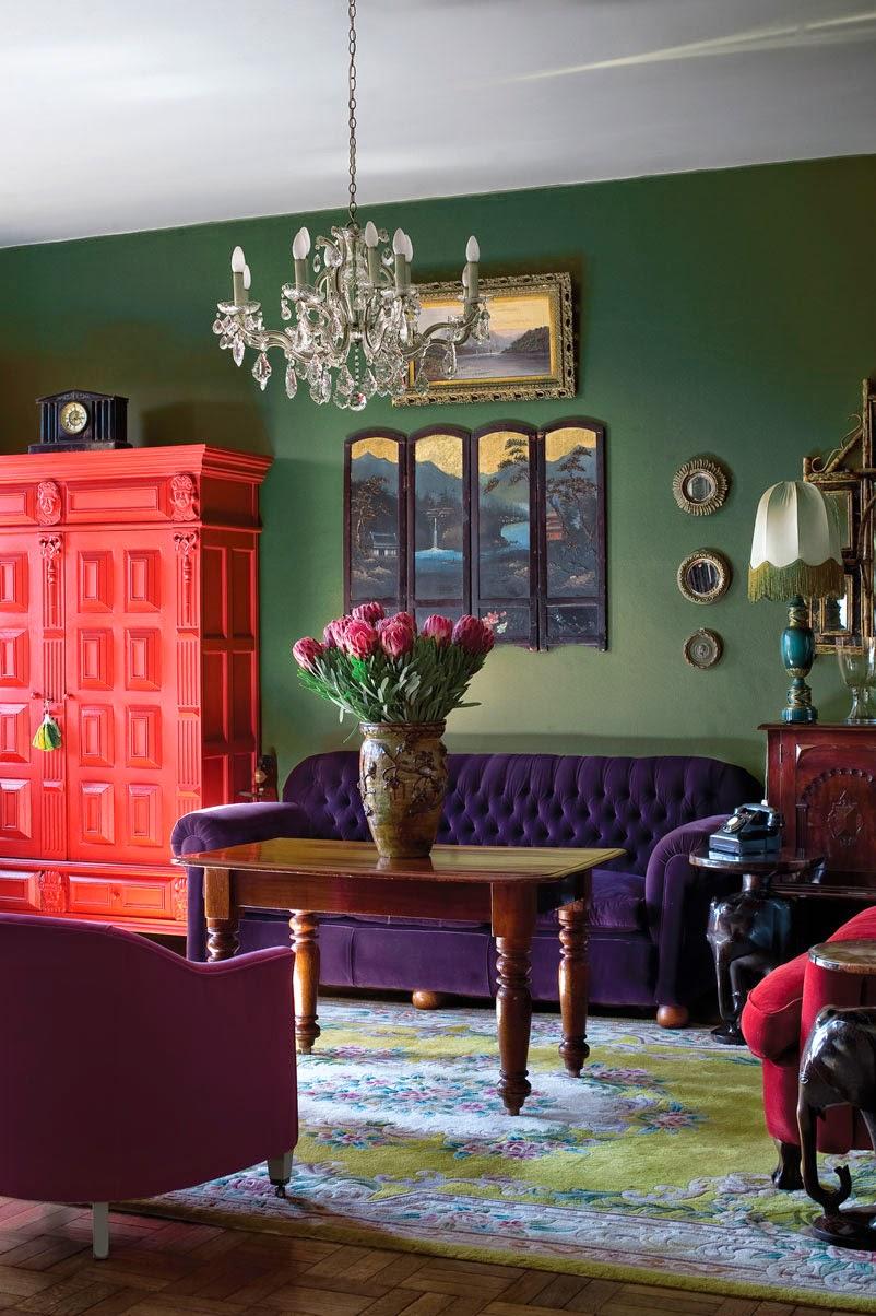 traitement toiture vosges charleville mezieres tarif. Black Bedroom Furniture Sets. Home Design Ideas