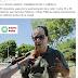 """SÁENZ PEÑA: SEGÚN EL INTENDENTE CIPOLINI, """"LA CIUDAD AVANZA"""""""