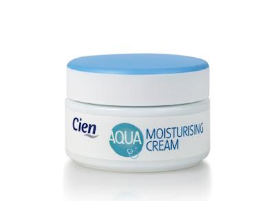 OCU Lidl crema hidratante aqua