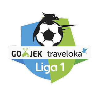 Gojek Traveloka Liga 1 Musim 2017