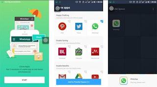 cloning-menggandakan-aplikasi-android