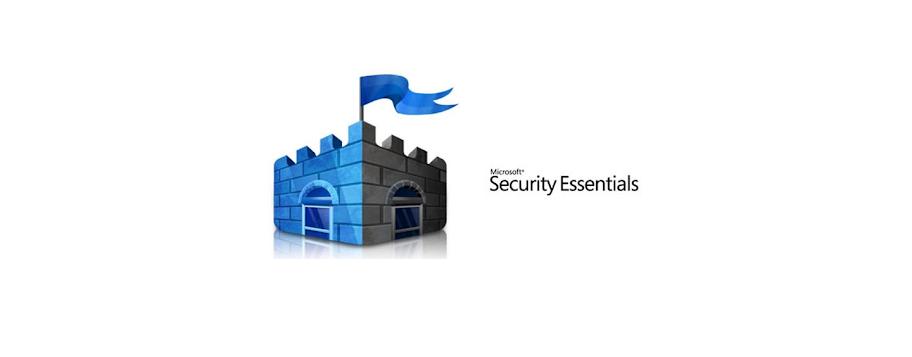 https://books.google.co.th/books?id=hTkEAAAAMBAJ&pg=PA1&lpg=PA1&dq=microsoft+essential+antivirus+for+windows+7+64+bit&source=bl&ots=L-gC_92oNM&sig=ACfU3U08GcWq49wSvGrtWmooskFpKsnUJg&hl=en&sa=X&ved=0ahUKEwjYnd7LgubkAhVMRY8KHfvVDs44ZBDoAQjDAjA-