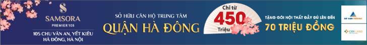 banner chung cư 105 chu văn an