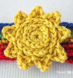 http://translate.googleusercontent.com/translate_c?depth=1&hl=es&rurl=translate.google.es&sl=en&tl=es&u=http://www.repeatcrafterme.com/2013/08/crochet-sun-pattern.html&usg=ALkJrhjWjFXvXCYde85afV4Z7V-d28PheA