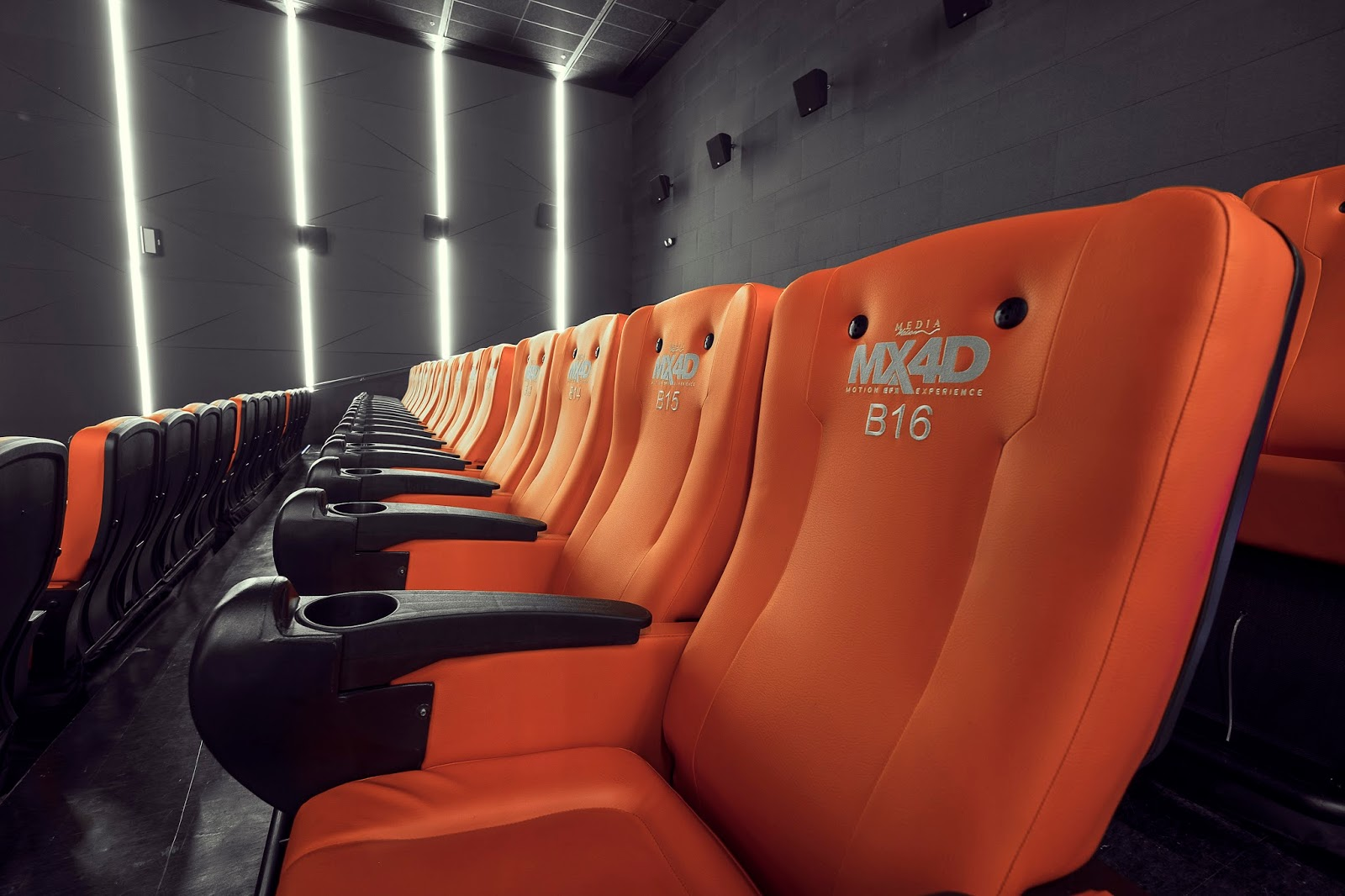 vista posture chair antique chippendale chairs mx4d motion efx theater only at cinemas aci girl