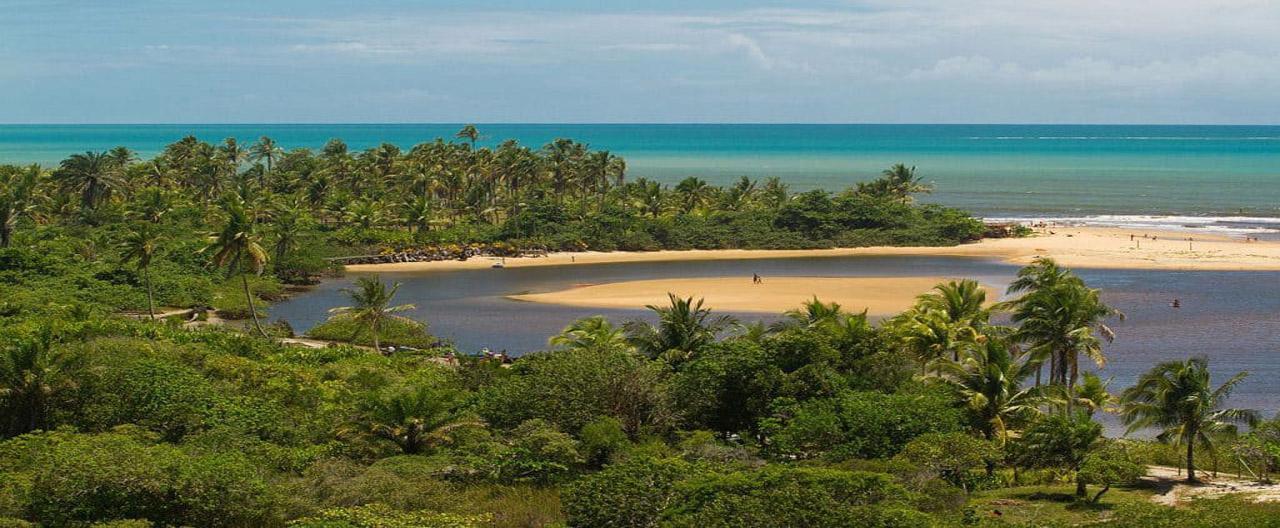 Caraívas