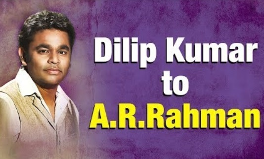 Music Legend #ARRahman | Unkonwn Facts about AR Rahman