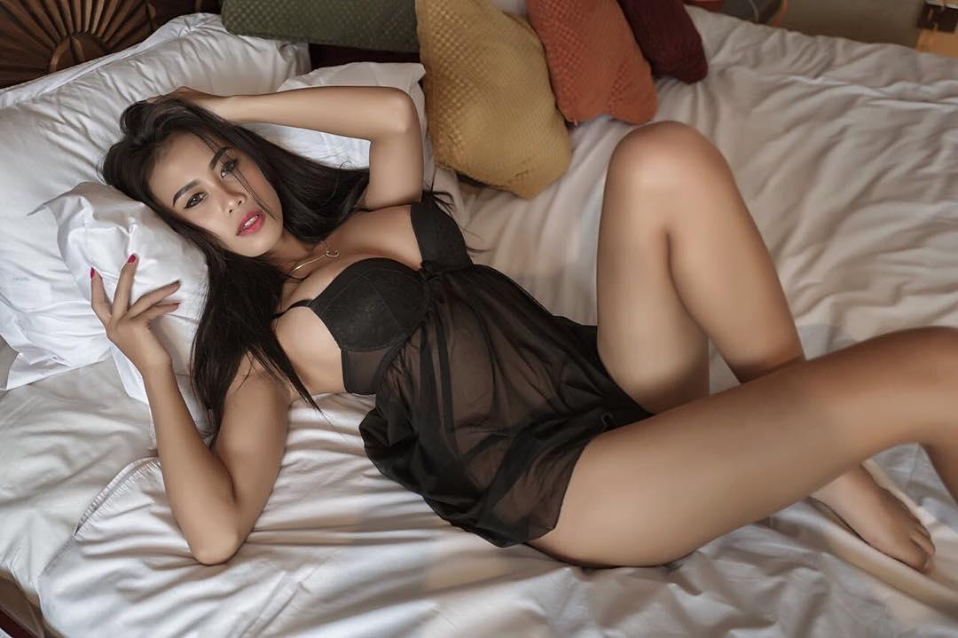 Hot girls nude brutal sex