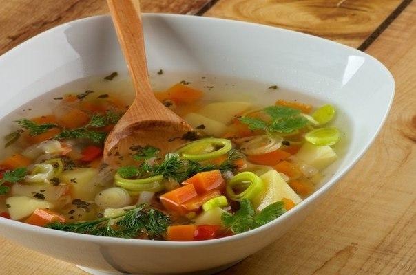 Bonbon soup for burning fat