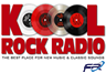 Radio Kool Rock