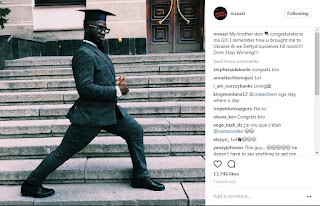mr-eazi-congratulates-crazeclown