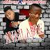 [KL MUSIC] Akinno ft Patoranking - Available (refix)