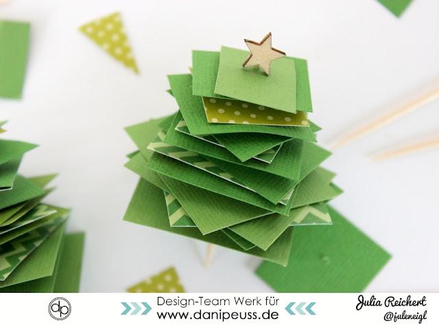 http://danipeuss.blogspot.com/2016/12/geschenke-verpacken-weihnachtsbaum-deko.html