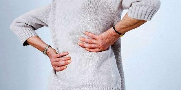 Obat Penyakit Tradisional Pegal Linu Di Punggung