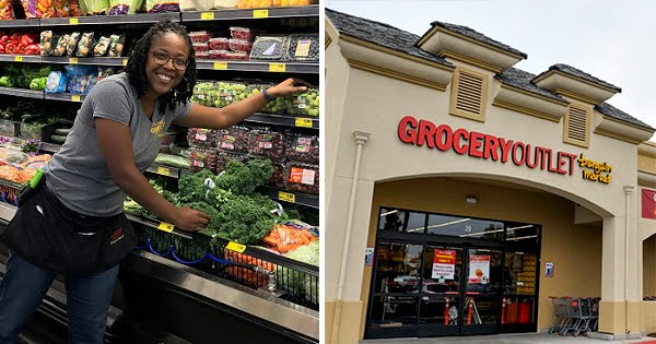 First Black-Owned Supermarket