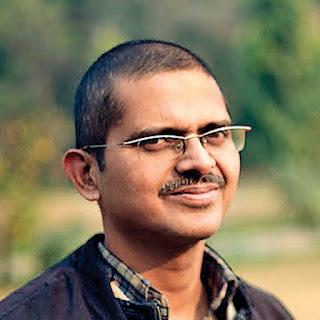 case-against-amitabh-thakur-rejected