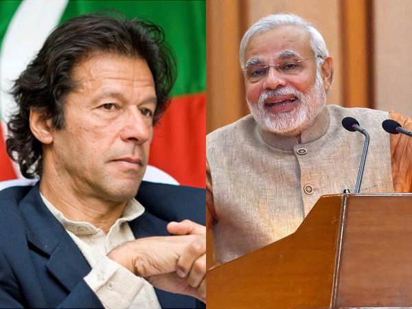 वो तीन देश जिनसे नजदीकियां बढ़ाना चाहता है पाकिस्तान.