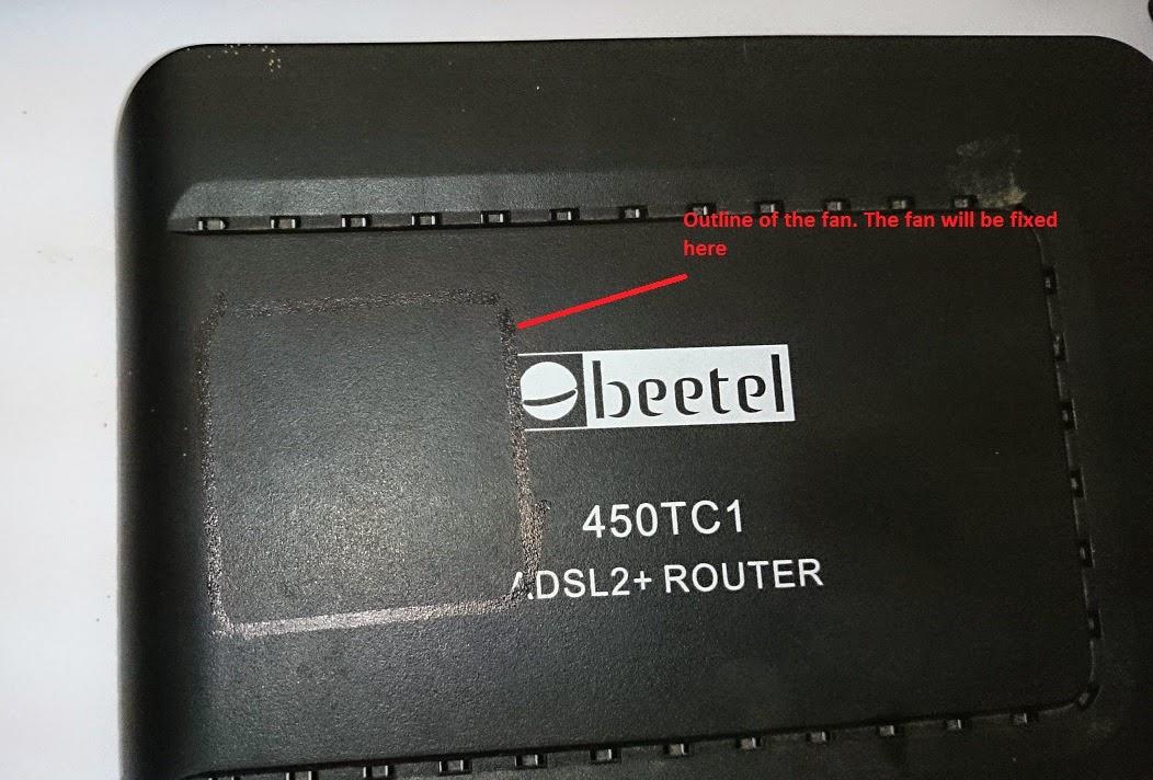 HL DT ST CD ROM GCR 8523B DRIVER