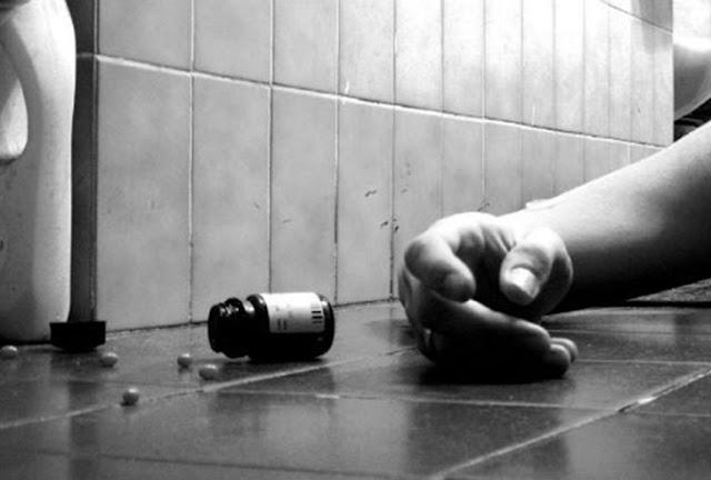 Χαλκίδα: Ώρες αγωνίας για 2χρονο αγοράκι που κατάπιε ναρκωτικό χάπι – Συνελήφθη ο πατέρας