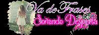 http://miles-de-vidas-mundos-libros.blogspot.mx/2015/08/va-de-frases-12-sonando-despierta.html