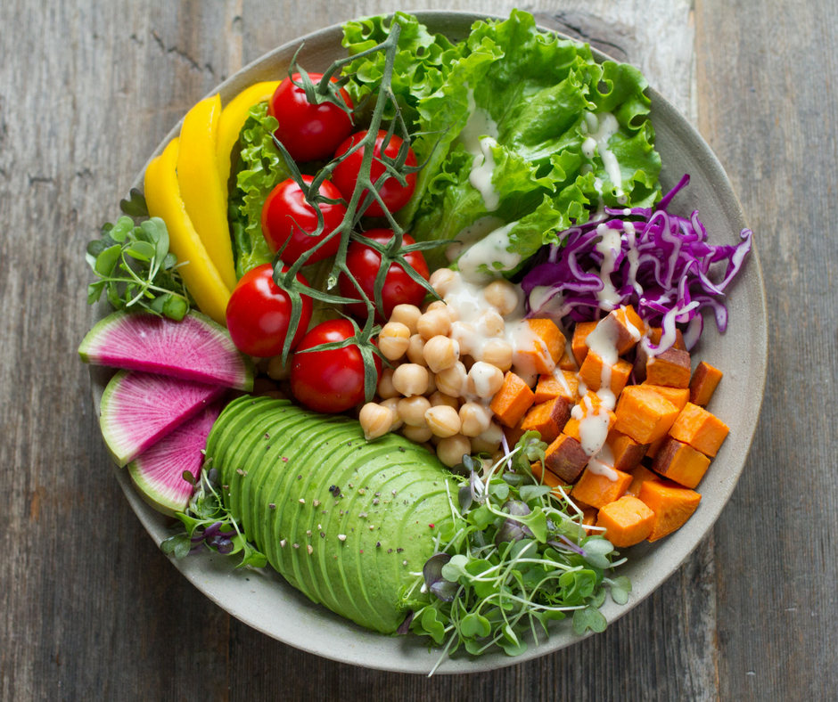 Διατροφή και μαύρισμα: Οι τροφές που θα βοηθήσουν το μαύρισμά σου αλλά και την προστασία του δέρματός σου. Όλα όσα χρειάζεσαι να ξέρεις - Edit Your Life Magazine