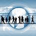 Άνθιση της επιχειρηματικότητας καταγράφουν τα επίσημα στοιχεία του ΓΕΜΗ
