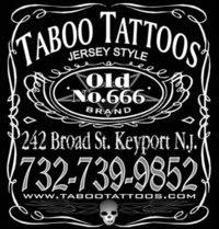 http://www.tabootattoos.com/index2.htm