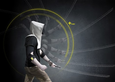 hooded-vr-action
