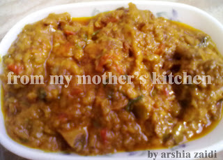 Best Indian meals, best Indian Non veg dishes