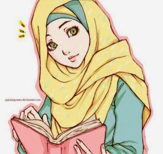 Hijab Jilbab Menurut Yusuf Qardhawi