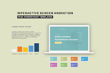 interactive ppt templates