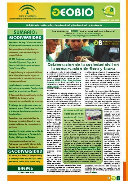 http://www.juntadeandalucia.es/medioambiente/portal_web/web/servicios/centro_de_documentacion_y_biblioteca/fondo_editorial_digital/revistas_boletines/geobio/boletin_geobio_34.pdf