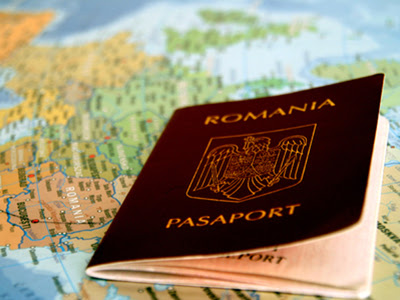 Románia, Kanada, vízummentesség, szabadkereskedelmi egyemény, CETA, EU-csúcs