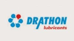 Libratama – Gunakan Drathon Lubricant untuk Perawatan Peralatan Industri