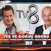 TV8 SATILINCA ACUN NE YAPACAK?