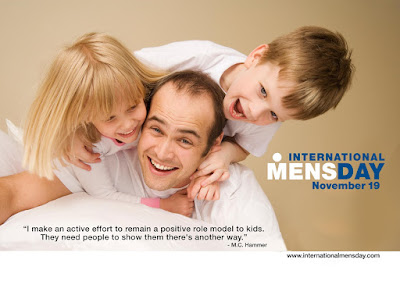 international-men-day-wishes-image