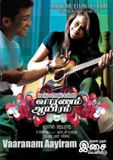 Vettaiyaadu Vilaiyaadu (2006)